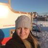 Елена, 34, г.Петрозаводск
