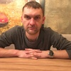 Вячеслав, 36, г.Ульяновск