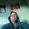 Марсель, 45, г.Тюмень