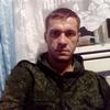 redus, 30, г.Невинномысск