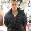 Макс, 30, Ізмаїл