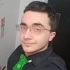 JC, 21, г.Кишинёв
