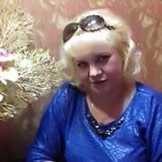 Елена, 47, г.Балаково