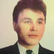 хаким, 51, г.Белорецк