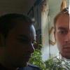 Александр, 34, г.Шаркан