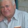 Евгений Зарезко, 71, г.Невинномысск