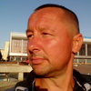 Дмитрий, 44, г.Минск