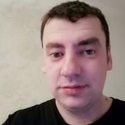Максим, 29, г.Лесной