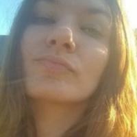 Mari, 33 года, Весы, Москва
