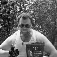 Кирилл, 28 лет, Водолей, Владимир