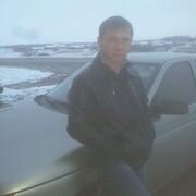 Василий, 40, г.Армавир