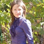 Виктория, 30 лет, Лев