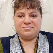 Татьяна, 40, г.Большой Камень