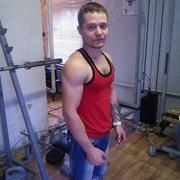 Сергей, 27, г.Родники (Ивановская обл.)