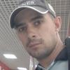 Эдо, 33, г.Москва