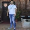 Manish Jha, 34, Bengaluru