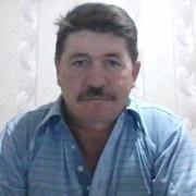владимир, 46, г.Павловск (Воронежская обл.)