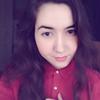 Анжела, 30, г.Иваново