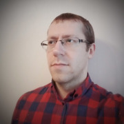 Дмитрий, 31, г.Апатиты
