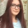Polina, 18, Syktyvkar