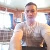 Сергей, 48, г.Павловск (Алтайский край)