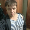 Daniil, 29, г.Новотроицк