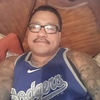 Gerardo, 20, Seattle