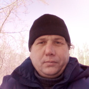 александр 44 Новосибирск