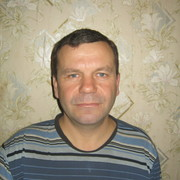 Максим Саппа, 40, г.Камышла
