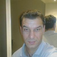 Shakhobbiddin, 40 лет, Телец, Ташкент