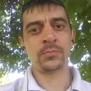Иван 36 Шымкент