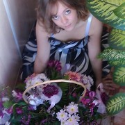 Катерина, 30, г.Сосновый Бор
