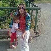 Дарья, 26, г.Асбест