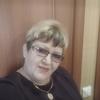 Зинаида, 55, г.Олекминск