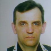 Андрей, 51, г.Поворино