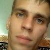 Антон Усок, 30, г.Пушкино