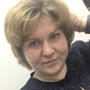 Olga, 30, г.Муром