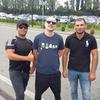 Jaba, 31, Rustavi