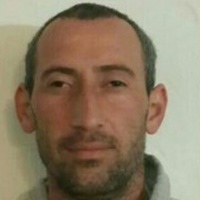 Назир, 43 года, Водолей, Краснодар