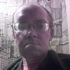 Вадим, 46, г.Череповец