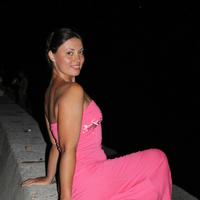 Olga, 41 год, Лев, Феодосия