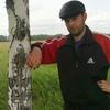 Seryoga, 29, Tyumentsevo