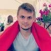 VLADI, 35, г.Москва