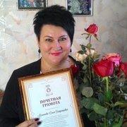 Ольга, 53, г.Фролово