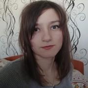 Анастасия, 28, г.Анапа
