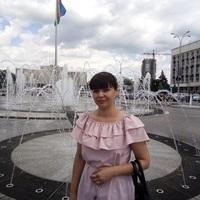 Ирина, 46 лет, Рыбы, Крыловская