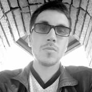 Kostyan, 21, г.Глазов