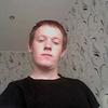 Иван, 25, г.Данилов