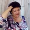 Yulya, 53, Kavalerovo