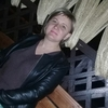 Ксения, 38, г.Зеленокумск
